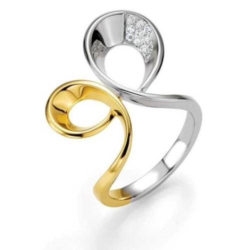 Ring-42/03190-0 00