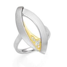 Ring-42/03191-0 00