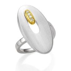 Ring-42/03192-0 00