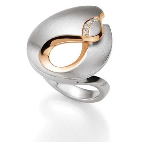 Ring-42/03195-0 00