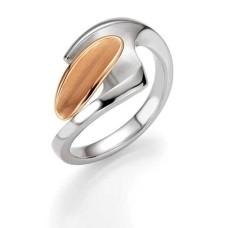 Ring-44/01391-0 00
