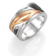 Ring-44/01392-0 00