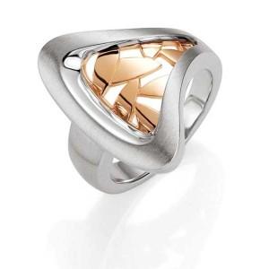Ring-44/01393-0 00