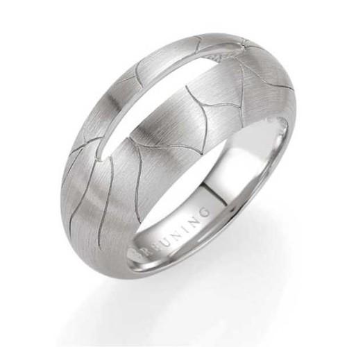 Ring-44/01395-0 00
