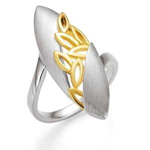 Ring-44/01399-0 00