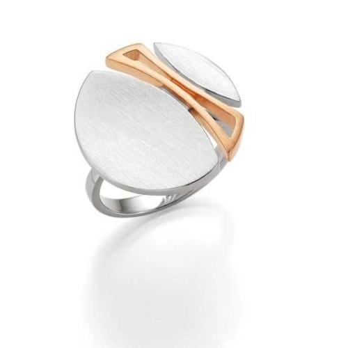 Ring-44/01400-0 00