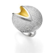 Ring-44/01401-0 00
