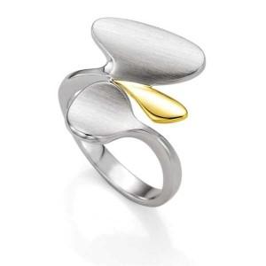 Ring-44/01403-0 00