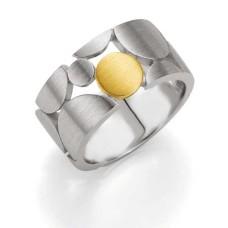 Ring-44/01404-000