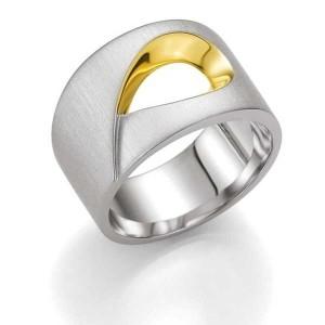 Ring-44/01406-0 00
