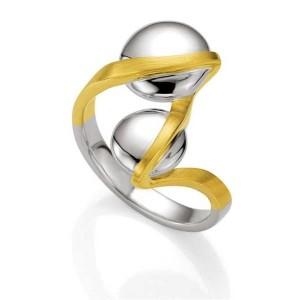 Ring-44/01407-0 00
