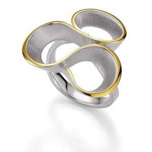 Ring-44/01410-0 00