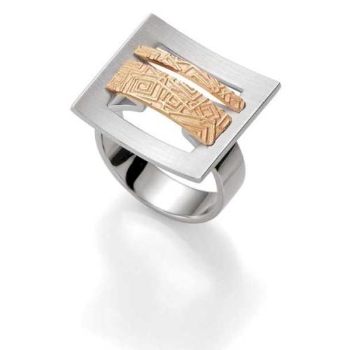 Ring-44/01414-0 00