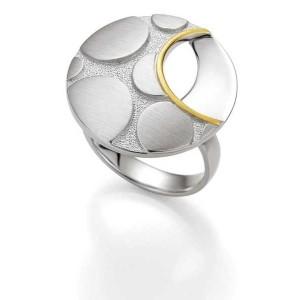 Ring-44/01415-0 00