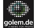 suche.golem.de