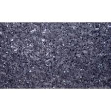 Magma IR Natursteinwandheizung 400W 04.BP.470 Granit-Blue-Pearl