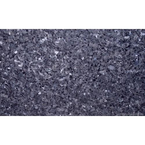 Magma IR Natursteinwandheizung 400W 04.BP.610 Blue-Pearl-Granit