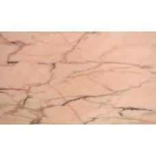 Magma IR Natursteinwandheizung 800W 08.ER.1180 Estremoz-rot-Marmor