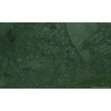 Magma IR Natursteinwandheizung 800W 08.IG.820 Indian-Green-Marmor
