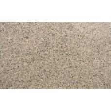 Magma IR Natursteinstandheizung 400W 04.GB.610RS Granit-Grau-Beige