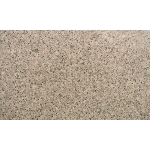Magma IR Natursteinstandheizung 400W 04.GB.610S  Granit-Grau-Beige