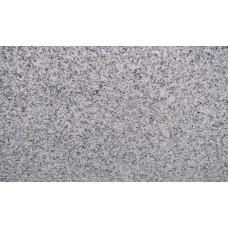 Magma IR Natursteinstandheizung 400W 04.GW.610RS  Granit-Grau-Weiss