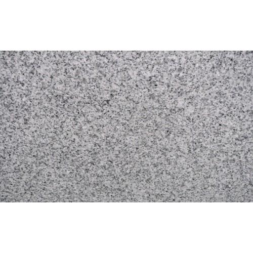 Magma IR Natursteinwandheizung 400W  04.GW.610 Granit-Grau-Weiss