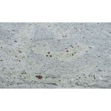 Magma IR Natursteinstandheizung 400W 04.KW.610RS Granit-Kashmir-White