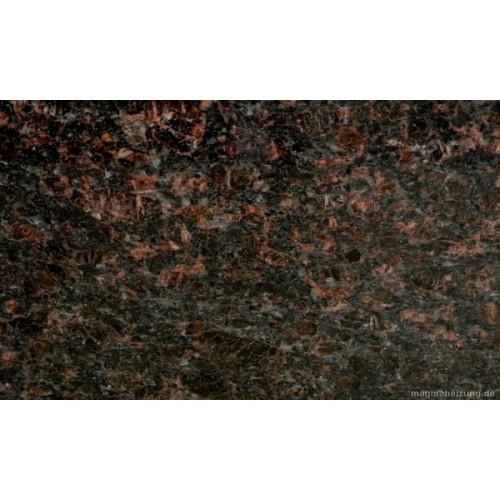 Magma IR Natursteinstandheizung 400W 04.TB.610S Tan-Brown-Granit