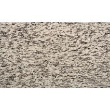 Magma IR Natursteinstandheizung 04.TS.610S Tiger-Skin-Granit