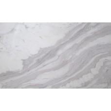 Magma IR Natursteinwandheizung 400W 04.VS.470 Volakas-Marmor