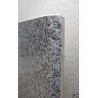Magma IR Natursteinwandheizung 3X800W 08.GW.820  Granit-Grau-Weiss 3er-Set