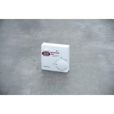 Magma Raumtemperaturregler RTR (Thermostatregler)